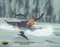 M.A.S.K. cartoon - Screenshot - Switchblade 49_12