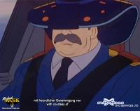 M.A.S.K. cartoon - Screenshot - Switchblade 20_04