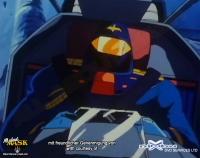 M.A.S.K. cartoon - Screenshot - Switchblade 30_19