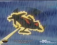 M.A.S.K. cartoon - Screenshot - Switchblade 32_12