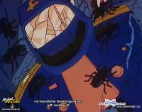 M.A.S.K. cartoon - Screenshot - Switchblade 08_33