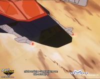 M.A.S.K. cartoon - Screenshot - Switchblade 07_19
