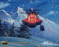 M.A.S.K. cartoon - Screenshot - Switchblade 36_01