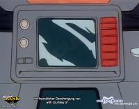 M.A.S.K. cartoon - Screenshot - Switchblade 02_18
