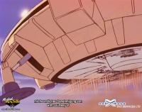 M.A.S.K. cartoon - Screenshot - The Oz Effect 740