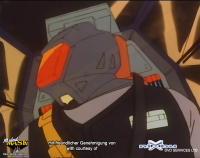 M.A.S.K. cartoon - Screenshot - Switchblade 47_5