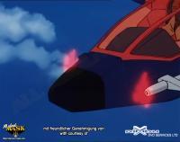 M.A.S.K. cartoon - Screenshot - Switchblade 52_20