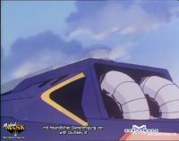 M.A.S.K. cartoon - Screenshot - Switchblade 64_06