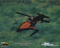 M.A.S.K. cartoon - Screenshot - Switchblade 19_19