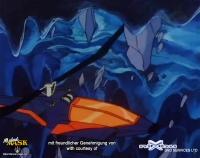 M.A.S.K. cartoon - Screenshot - Switchblade 30_18