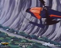 M.A.S.K. cartoon - Screenshot - Switchblade 26_05