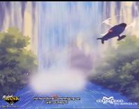 M.A.S.K. cartoon - Screenshot - Switchblade 59_01