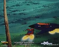 M.A.S.K. cartoon - Screenshot - Switchblade 15_26
