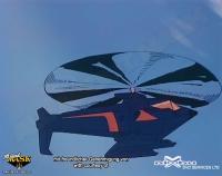 M.A.S.K. cartoon - Screenshot - Switchblade 08_08