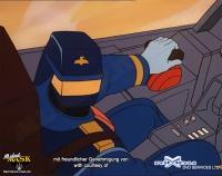 M.A.S.K. cartoon - Screenshot - Switchblade 07_21