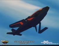 M.A.S.K. cartoon - Screenshot - Switchblade 15_20