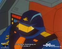 M.A.S.K. cartoon - Screenshot - Switchblade 34_09