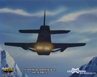 M.A.S.K. cartoon - Screenshot - Switchblade 20_25