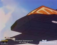 M.A.S.K. cartoon - Screenshot - Switchblade 06_09