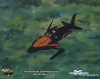 M.A.S.K. cartoon - Screenshot - Switchblade 19_22