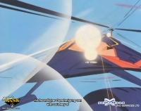 M.A.S.K. cartoon - Screenshot - Switchblade 42_12