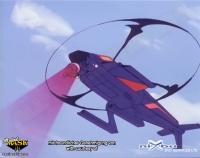 M.A.S.K. cartoon - Screenshot - Switchblade 29_12