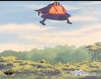 M.A.S.K. cartoon - Screenshot - Switchblade 59_28