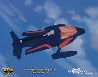 M.A.S.K. cartoon - Screenshot - Switchblade 08_11