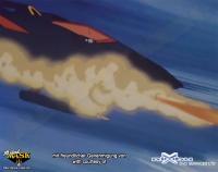 M.A.S.K. cartoon - Screenshot - Switchblade 20_12