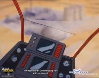 M.A.S.K. cartoon - Screenshot - Switchblade 07_18