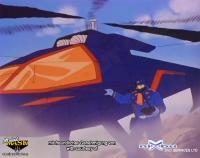 M.A.S.K. cartoon - Screenshot - Switchblade 11_23