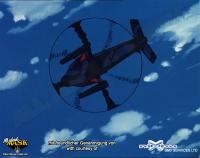 M.A.S.K. cartoon - Screenshot - Switchblade 52_23