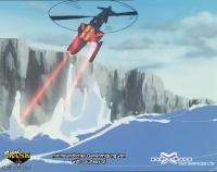 M.A.S.K. cartoon - Screenshot - Switchblade 49_06