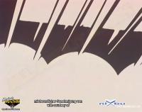 M.A.S.K. cartoon - Screenshot - Switchblade 21_27