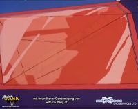 M.A.S.K. cartoon - Screenshot - Switchblade 39_06