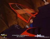 M.A.S.K. cartoon - Screenshot - Switchblade 48_04