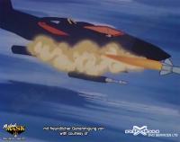 M.A.S.K. cartoon - Screenshot - Switchblade 20_11