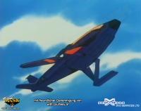 M.A.S.K. cartoon - Screenshot - Switchblade 30_15