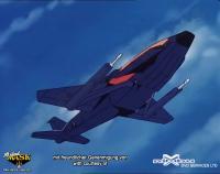 M.A.S.K. cartoon - Screenshot - Switchblade 39_16