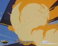 M.A.S.K. cartoon - Screenshot - Switchblade 35_27
