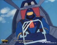 M.A.S.K. cartoon - Screenshot - Switchblade 36_03