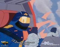 M.A.S.K. cartoon - Screenshot - Switchblade 01_30