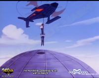 M.A.S.K. cartoon - Screenshot - Switchblade 57_4