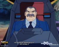 M.A.S.K. cartoon - Screenshot - Switchblade 52_08
