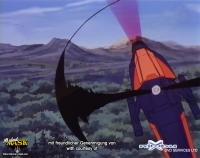 M.A.S.K. cartoon - Screenshot - Switchblade 29_06