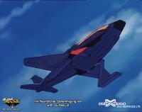 M.A.S.K. cartoon - Screenshot - Switchblade 39_15