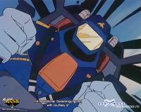 M.A.S.K. cartoon - Screenshot - Switchblade 08_07