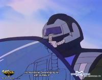 M.A.S.K. cartoon - Screenshot - Piranha 06_2