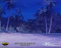 M.A.S.K. cartoon - Screenshot - Piranha 64_07