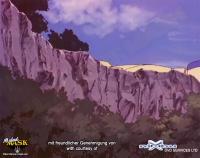 M.A.S.K. cartoon - Screenshot - The Oz Effect 731